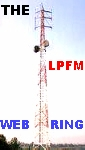 Click here to join the LPFM Radio Web Ring